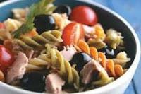 salada-diet-tricolore-www.dietasurgentes.com