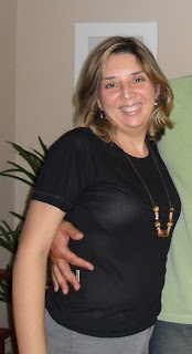 caralluma-www.dietasurgentes.com