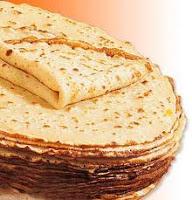 sanduiche-para-dieta-www.dietasurgentes.com