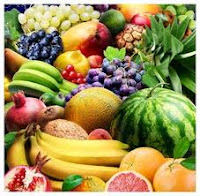 sobremesa-diet-www.dietasurgentes.com