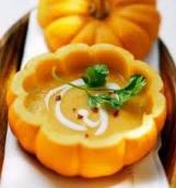 dieta-sopa-indiana-www.dietasurgentes.com