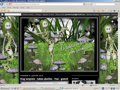 http://galeriejackieblogressources.blogspot.com/2010/01/blog-template-blog-layout-creatures.html