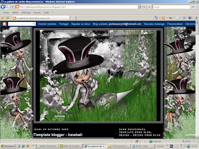 http://galeriejackieblogressources.blogspot.com/2009/10/blog-template-divers.html