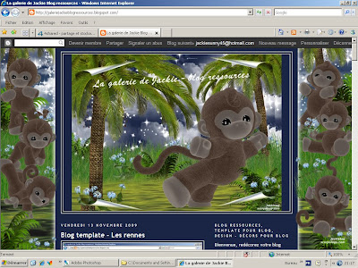 http://galeriejackieblogressources.blogspot.com/2009/11/blog-template-peluches-singes.html