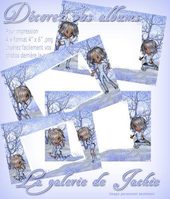 http://galeriejackieblogressources.blogspot.com/2009/11/qp-quick-page-noel.html