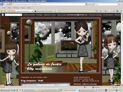 http://galeriejackieblogressources.blogspot.com/2009/11/blog-template-bienvenue-dans-mon-salon_22.html