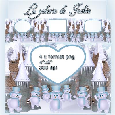 http://galeriejackieblogressources.blogspot.com/2009/12/page-photo-bonhommes-de-neige-pour-vos.html