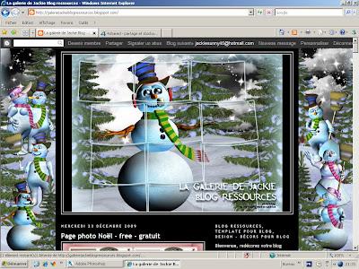 http://galeriejackieblogressources.blogspot.com/2009/12/cliquez-ici-pour-telecharger_23.html