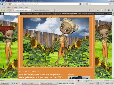 http://galeriejackieblogressources.blogspot.com/2009/12/blog-template-dete-mademoiselle.html