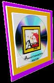 NEW:Avana's CD