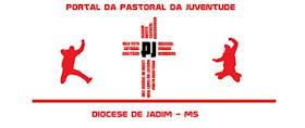 PORTAL DA PJ DIOCESE DE JARDIM - MS