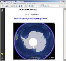 LA TIERRA HUECA-pdf-