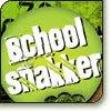 Schoolsnakker
