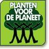 Planten voor de planeet