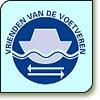 Veren Nederland