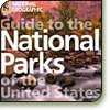 National Parcs USA