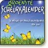 Scheurkalender