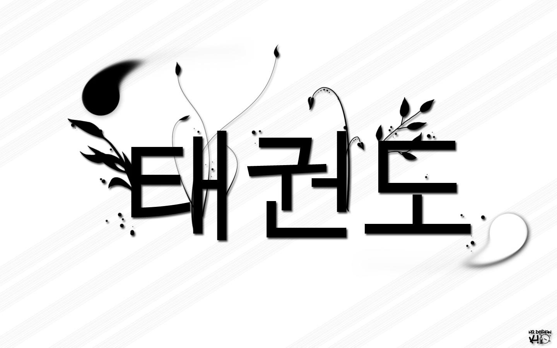 http://1.bp.blogspot.com/_1-DSq0XtaeY/S8kik5dOyaI/AAAAAAAAAAw/q4iMnZX5WrU/s1600/Taekwondo_WALLPAPER_2_by_krydenrock.jpg