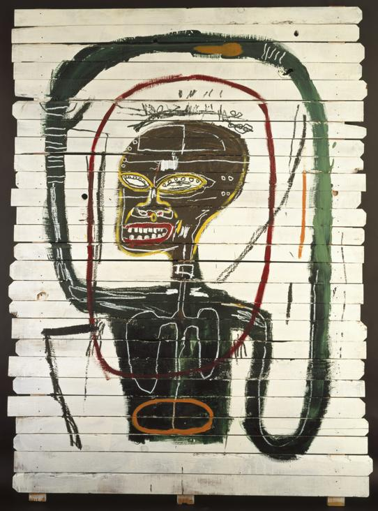 basquiat_flexible_542