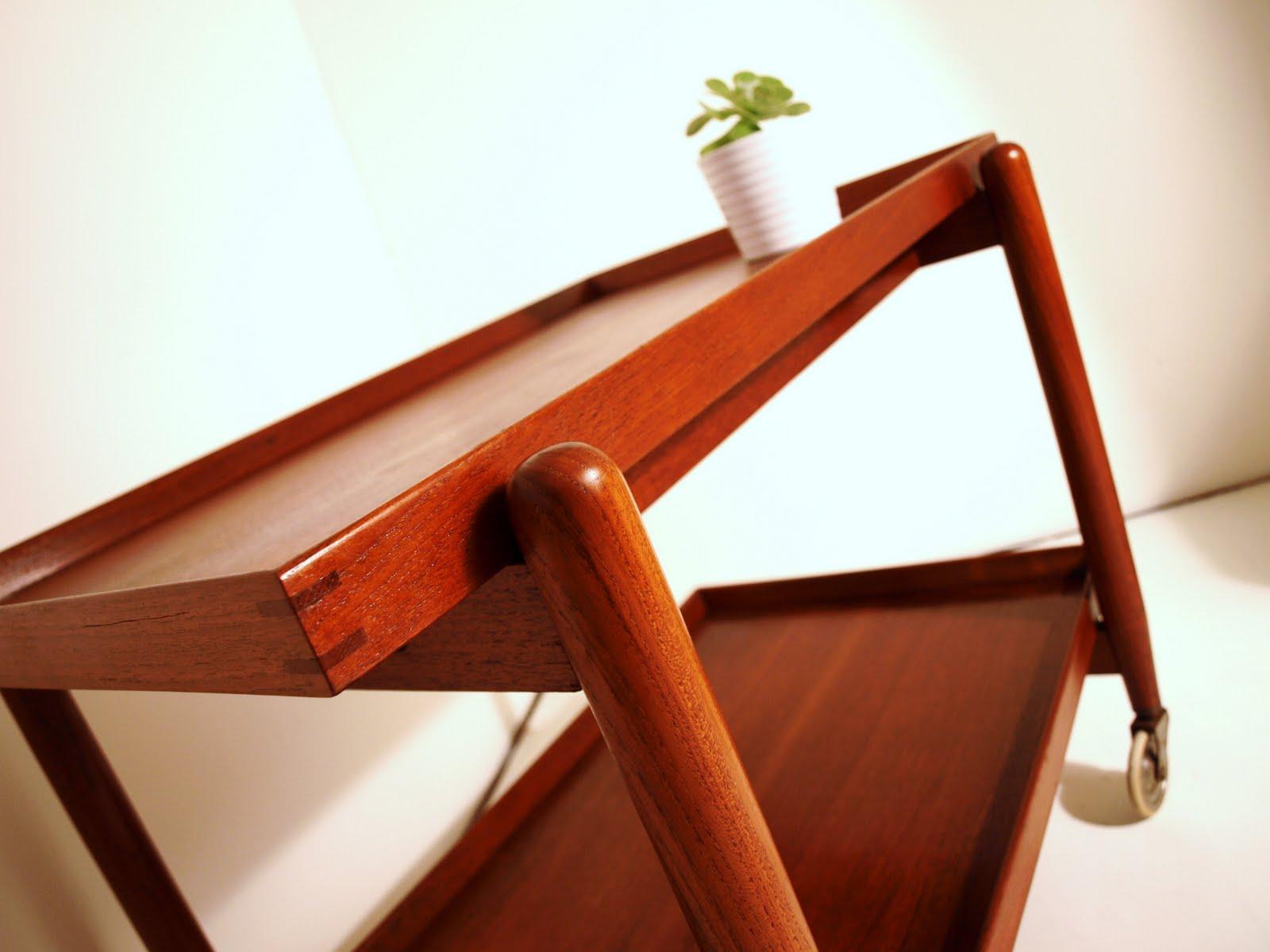 modernhaus rosewood koefoeds hornslet dining chairs and. Black Bedroom Furniture Sets. Home Design Ideas