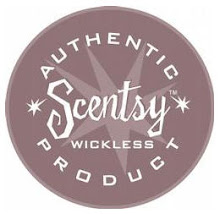 visit my Scentsy website....