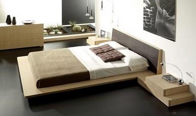 Dormitorios matrimoniales completamente personalizados - Muebles para dormitorio matrimonial ...