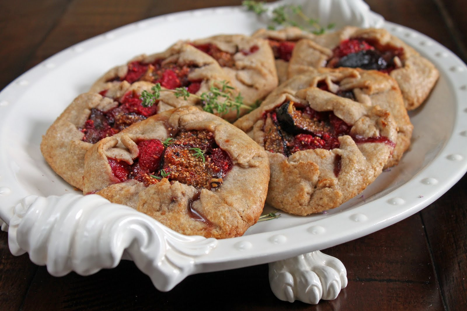 ... crostata rhubarb and raspberry crostata rhubarb and raspberry crostata