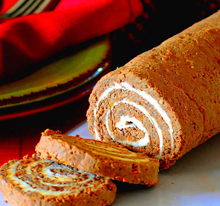 liver pate p t roulade images   frompo