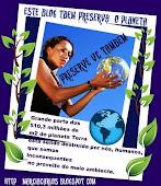 """Planeta """"Precisa de Ajuda"""""""