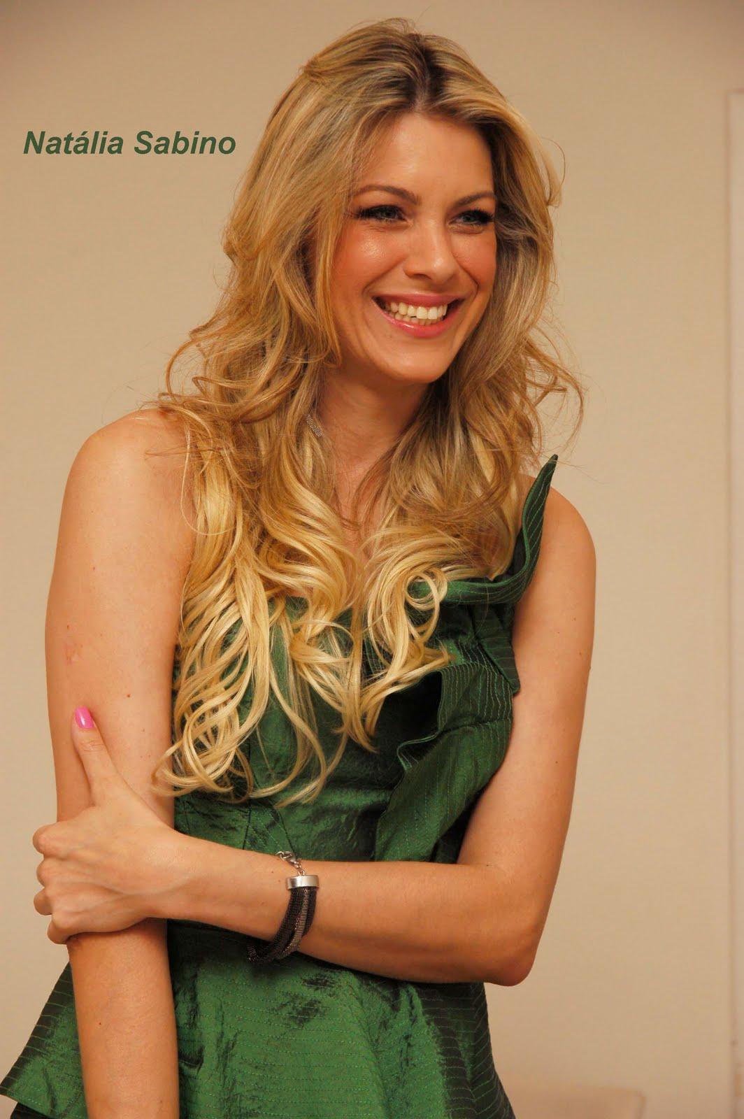 Natália Sabino