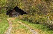Barn--John Marshall website