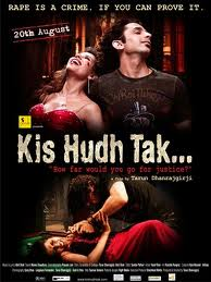 Kis Hud Tak movie mp3 Songs