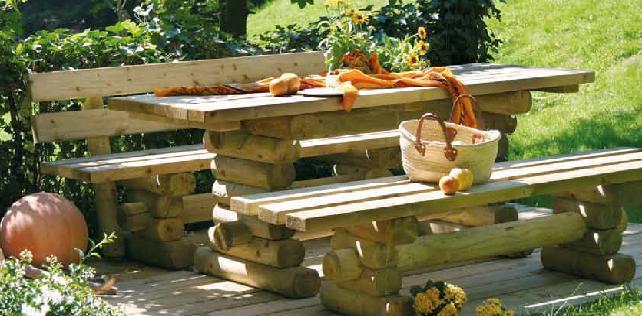 ideias jardins moradiasDecoração de Casas RústicasOnline Sua