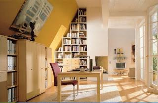 Arquivo escritório | Ideias decoração Mobiliário