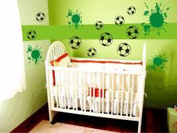 Ideias decoração mobiliário | adesivos decorativos quarto bebé rapaz