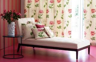 ideias decoração | chaise longue simples