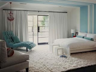 Ideias decoração mobiliario | chaise longue quarto casal