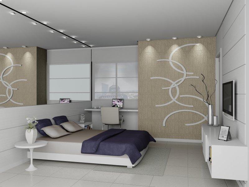 decoracao alternativa de quartos:Decoracao De Quarto De Casal