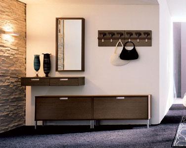 consola m veis de entrada ideias decora o mobili rio