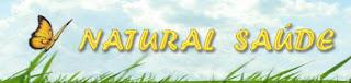 Loja-produtos-naturais
