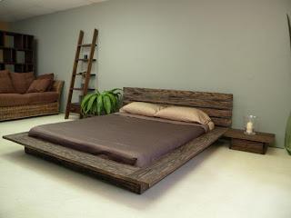 camas-casal-japonesas