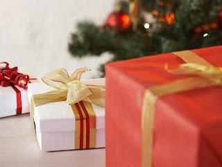 Prendas Natal