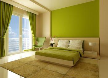 quartos+de+casal+verde