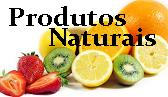 Produtos-naturais