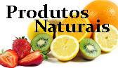 Produtos-naturais