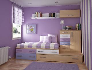 camas por módulos