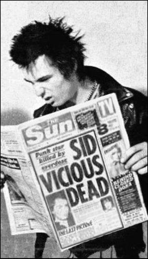 Sid †
