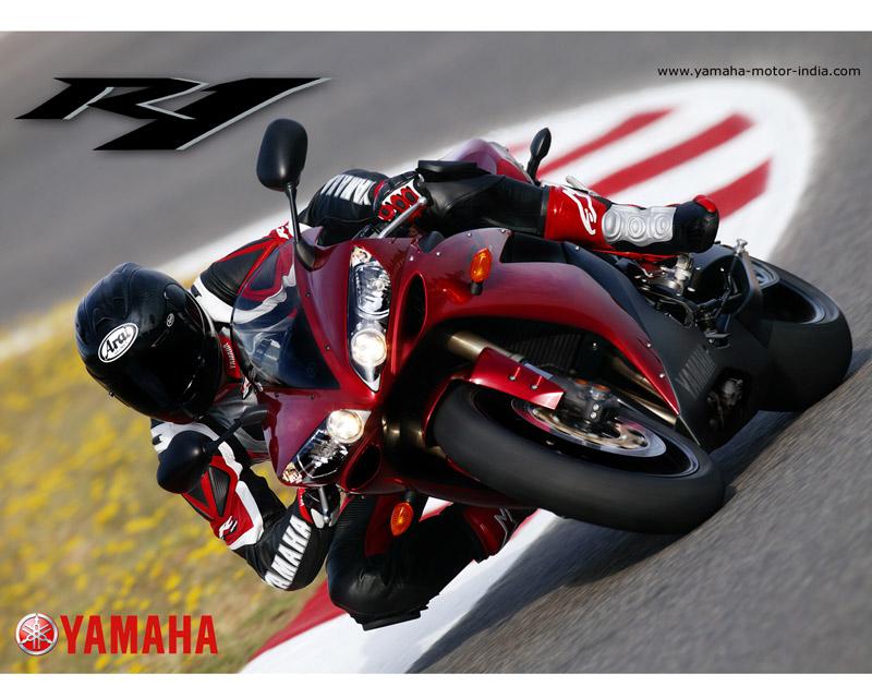 Yamaha r1 2010 Wallpaper Yamaha Yzf r1 Wallpapers And
