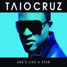 602517826557 230x230 Taio Cruz Shes Like a star download video free.