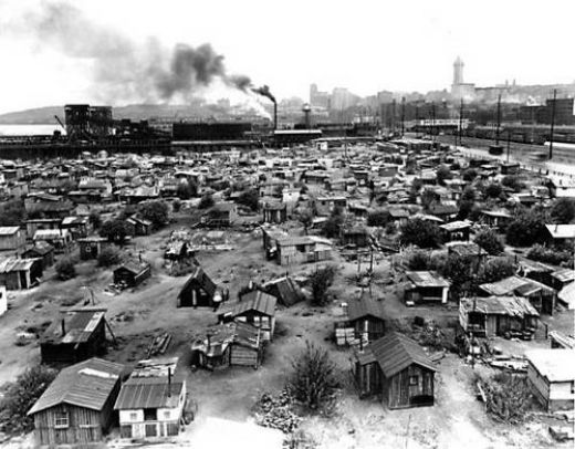 [hooverville]
